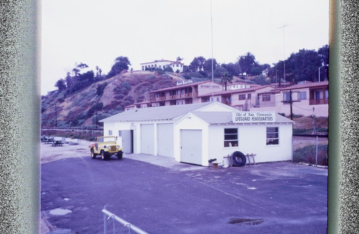 hq-old-60s