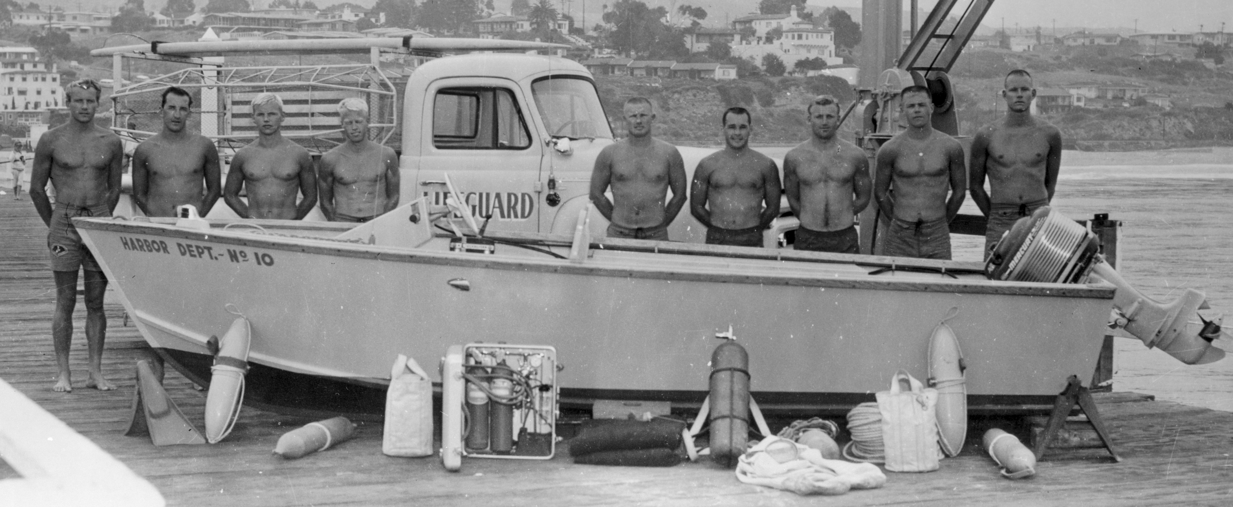 1958z1