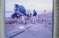 hq-foundation-1968