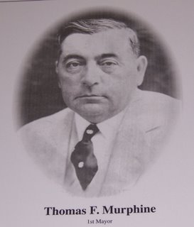 Murphine